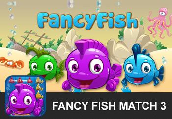fancyfish