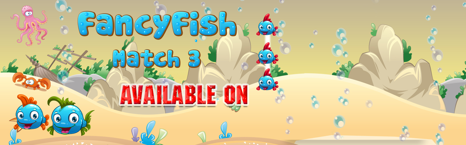 fancy-fish-bg